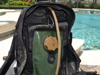 GORUCK Source Hydration Bladder for Rucking Review (17)