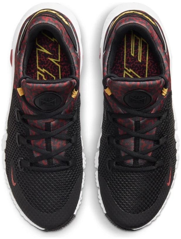 Mens Nike Free Metcon 4 top pair