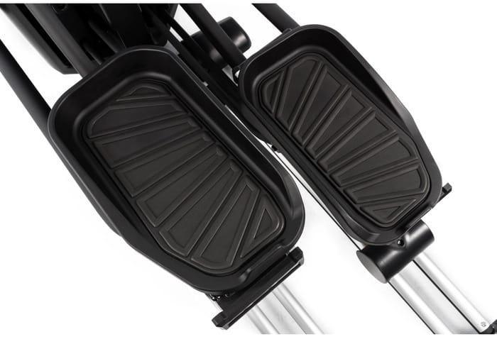 Sole Fitness E95S Elliptical pedals