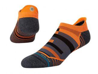 Stance Socks Slats Tab pair