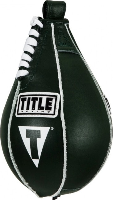 Title Super Speed Bag 4x7front view