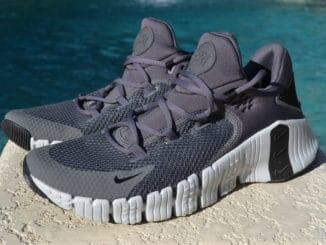 Nike Free Metcon 4 Shoe Review (6)