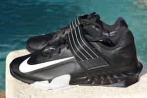 Nike Savaleos Weightlifting Shoe Review (29)