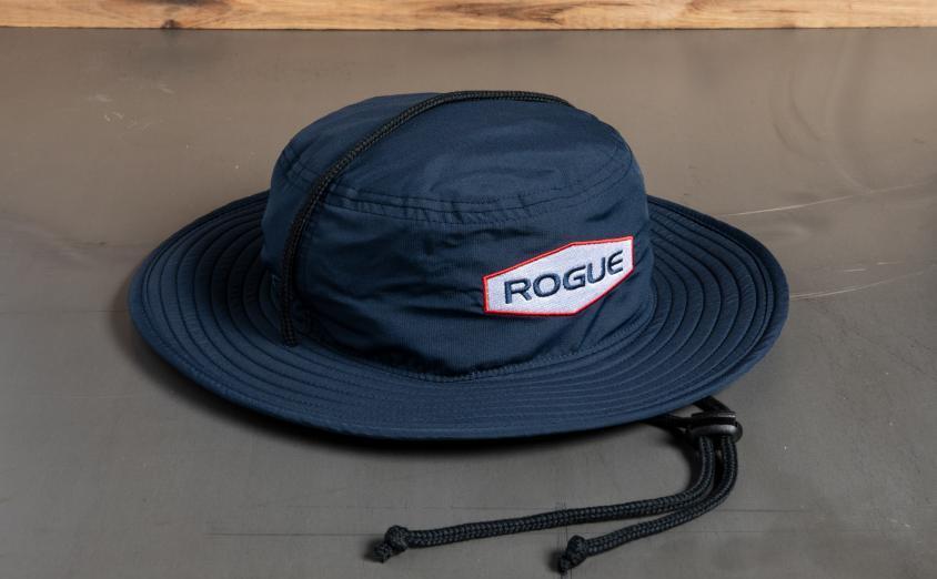 Rogue Boonie Hat navy