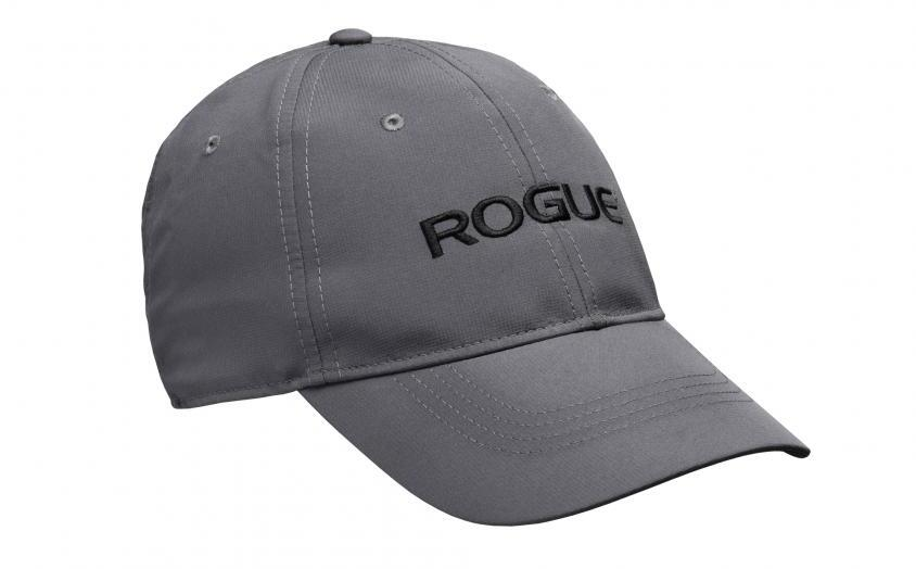Rogue Nike Performance Cap dark gray