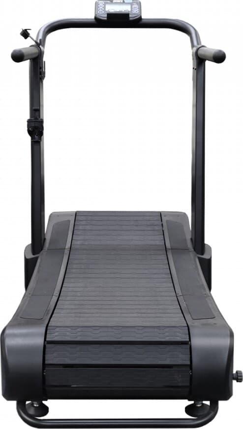 Get Rxd Xebex Runner Smart Connect rear