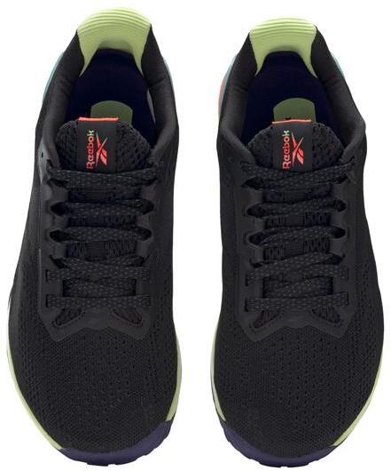 Reebok Nano X1 - Womens top view pair