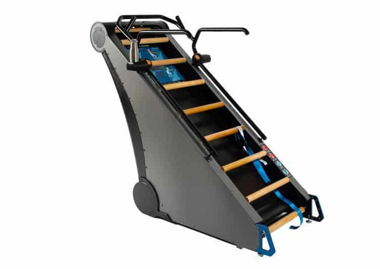 Rogue Fitness Jacobs Ladder X main