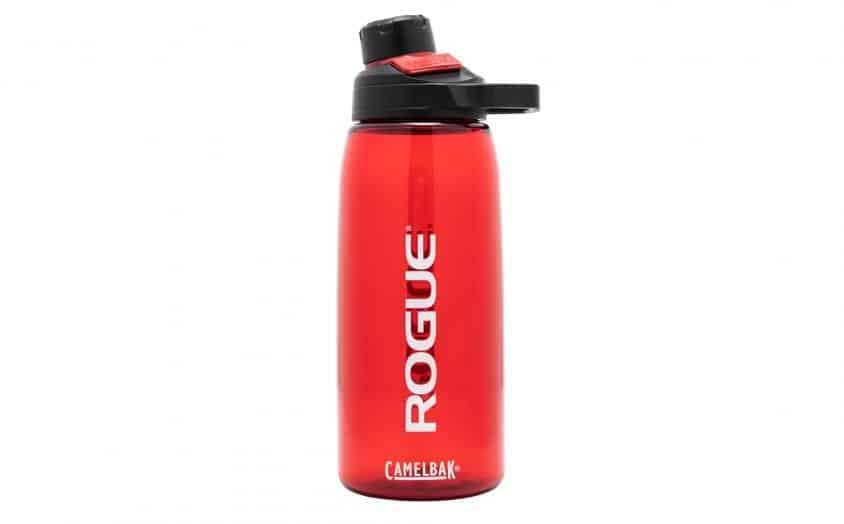 Camelbak - Rogue Chute Mag 32oz cardinal