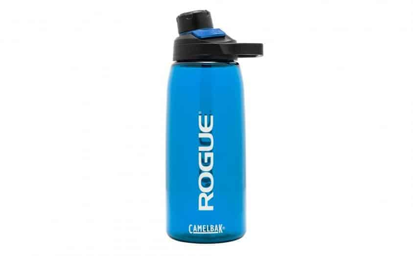 Camelbak - Rogue Chute Mag 32oz oxford blue