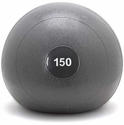 Fringe Sport Slam Balls 150