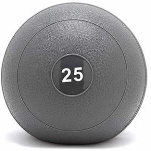 Fringe Sport Slam Balls 25