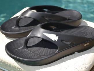 GORUCK OOFOS OOriginal Sandal (12)