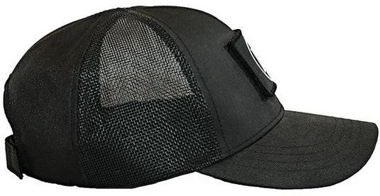 MudGear Tac Hat side view right