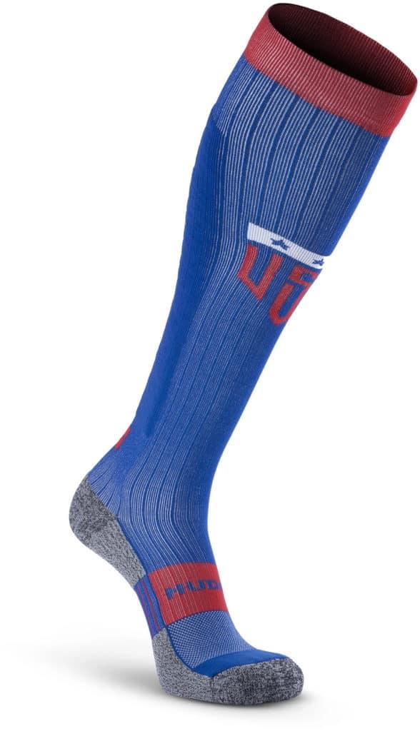MudGear Tall Compression Socks (USA) main