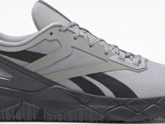 Reebok Nanoflex TR Mens Training Shoes right side view