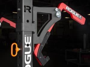 Rogue Adjustable Monolift - Monster Lite j cup