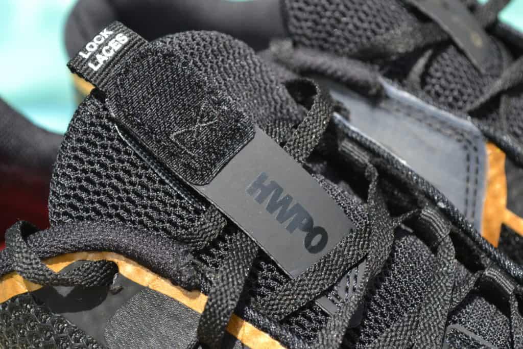 Nike Metcon 7 vs Nike metcon 6 tab for laces.