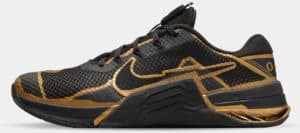 Nike Metcon 7 Mat Fraser side view right