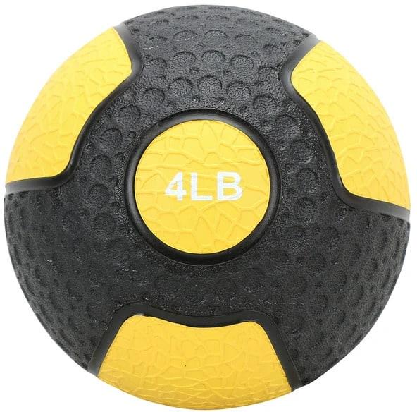 American Barbell Medicine Ball 4lb