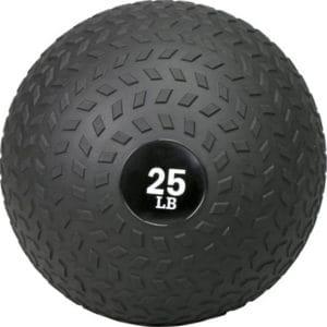 American Barbell Slam Ball 2lb