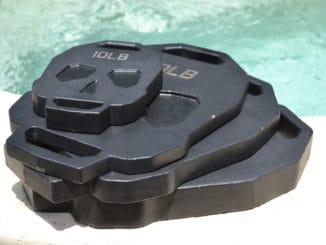 Bonehead Ruck Weight Plate Review (24)
