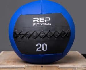 Rep Fitness Medicine Balls V2 20