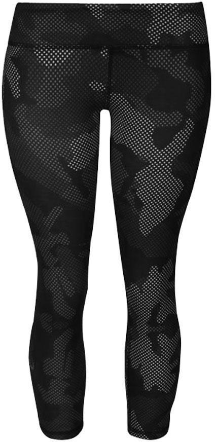 Rogue Crop Pants - Womens back