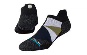 Rogue Stance Socks - Resolute Tab black