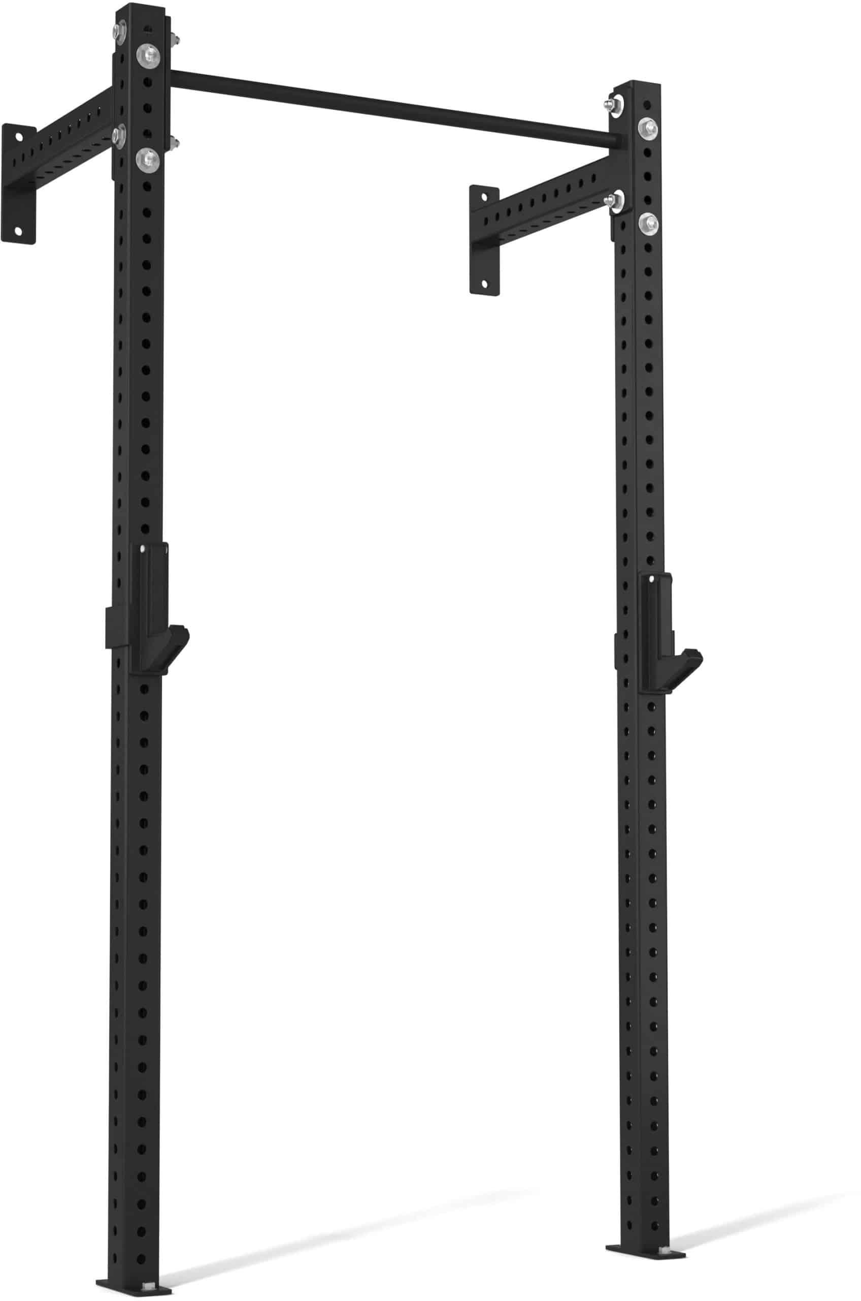 American Barbell Garage Gym Rack main