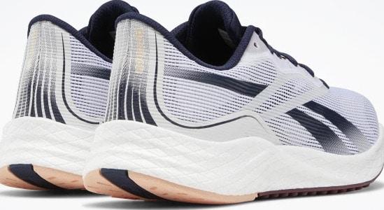 Reebok Les Mills Floatride Energy 3 Womens Shoes quarter back