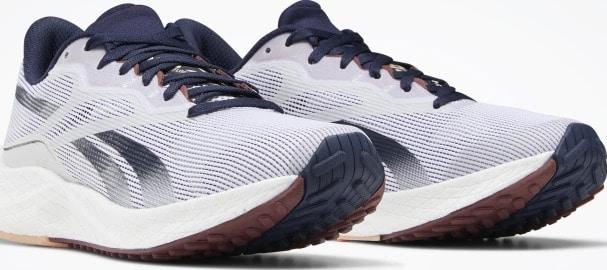 Reebok Les Mills Floatride Energy 3 Womens Shoes quarter view pair