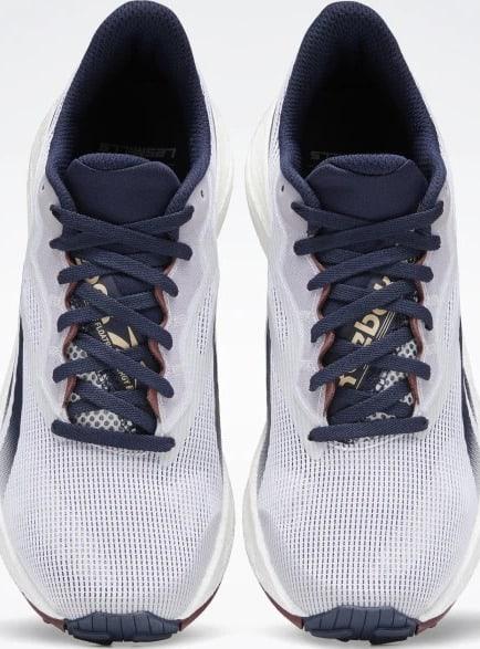 Reebok Les Mills Floatride Energy 3 Womens Shoes top view pair
