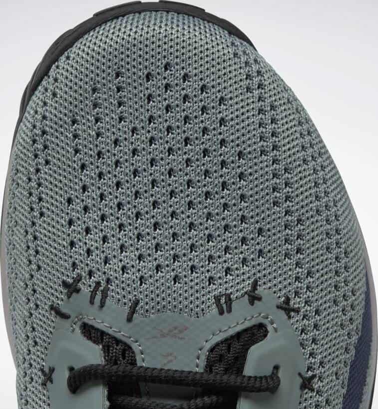 Reebok Nano X1 Mens Training Shoes upper